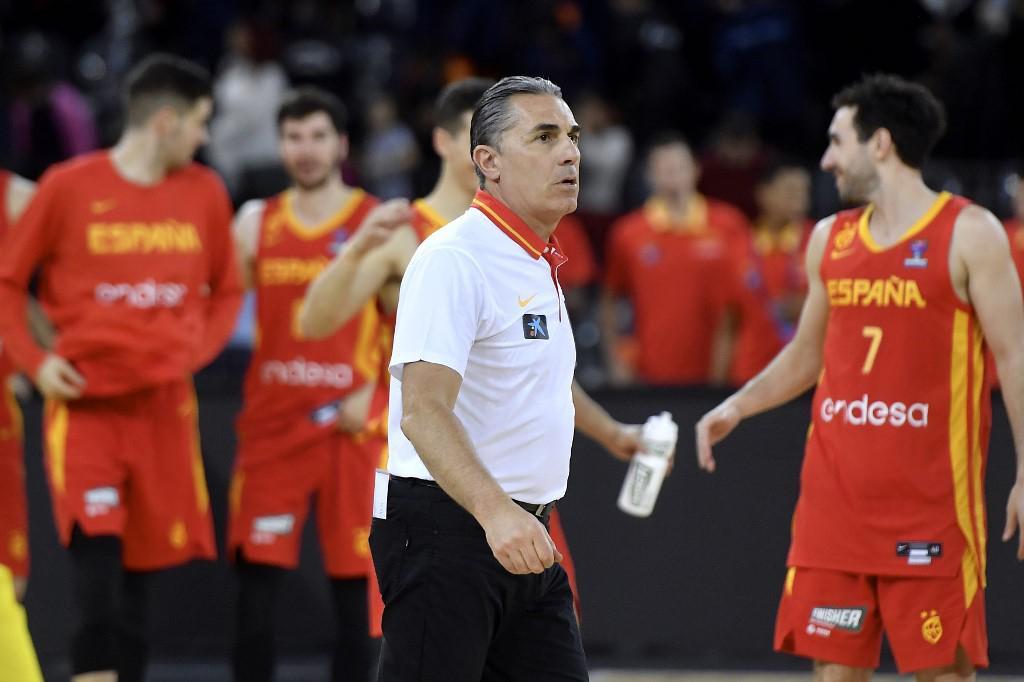 Španjolska ima jednu od najjačih liga svijeta, široku igračku bazu, na klupi je Sergio Scariolo