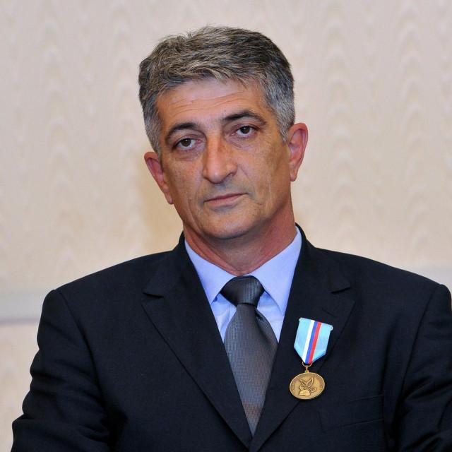 Stjepan Sučić je trebao incident dolično opisati, a ne ga zamagljivati izjavom o neprimjerenosti<br />
