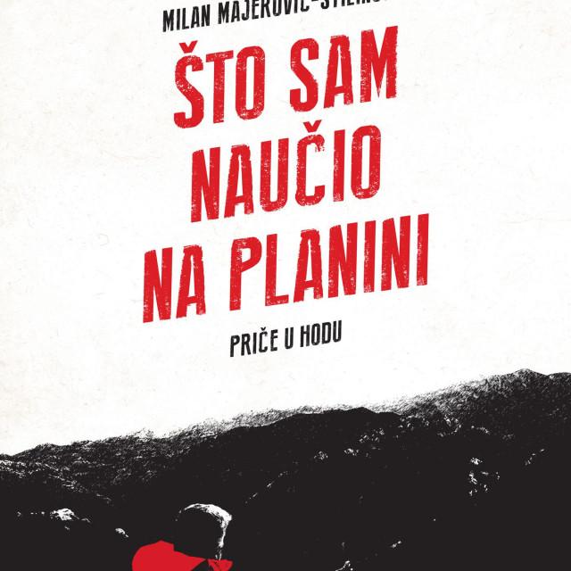 Milan Majerović-Stilinović