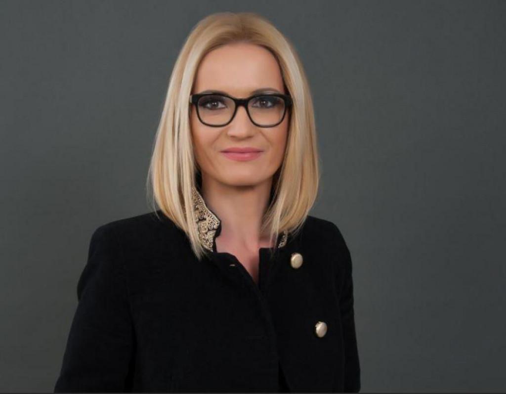 <strong>Prof. Gabrijela Kišiček</strong>