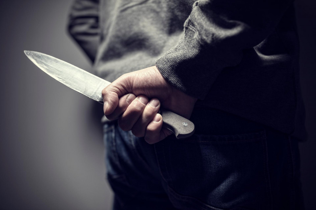 <strong>Odvjetništvo tereti Ivicu Jenjića</strong>da je pokušao ubiti<strong>Antu Milanovića</strong>