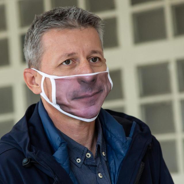 Jakov Prkić:Ne kažem da muzeju ne treba možda restaurator, ali definitivno sada nije vrijeme za otvaranje ovog radnog mjesta