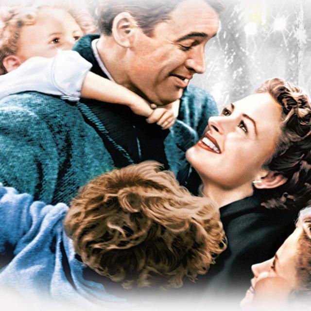 Caprin 'Divan život' još stignete vratiti na 'snimalici' ako vam je promaknuo