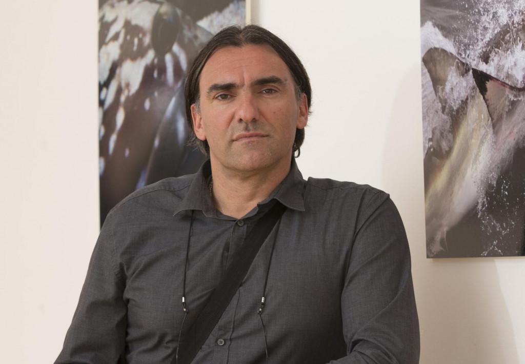 Dr. Alen Soldo
