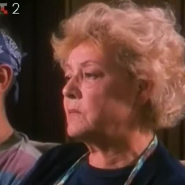 Hermina Pipinić
