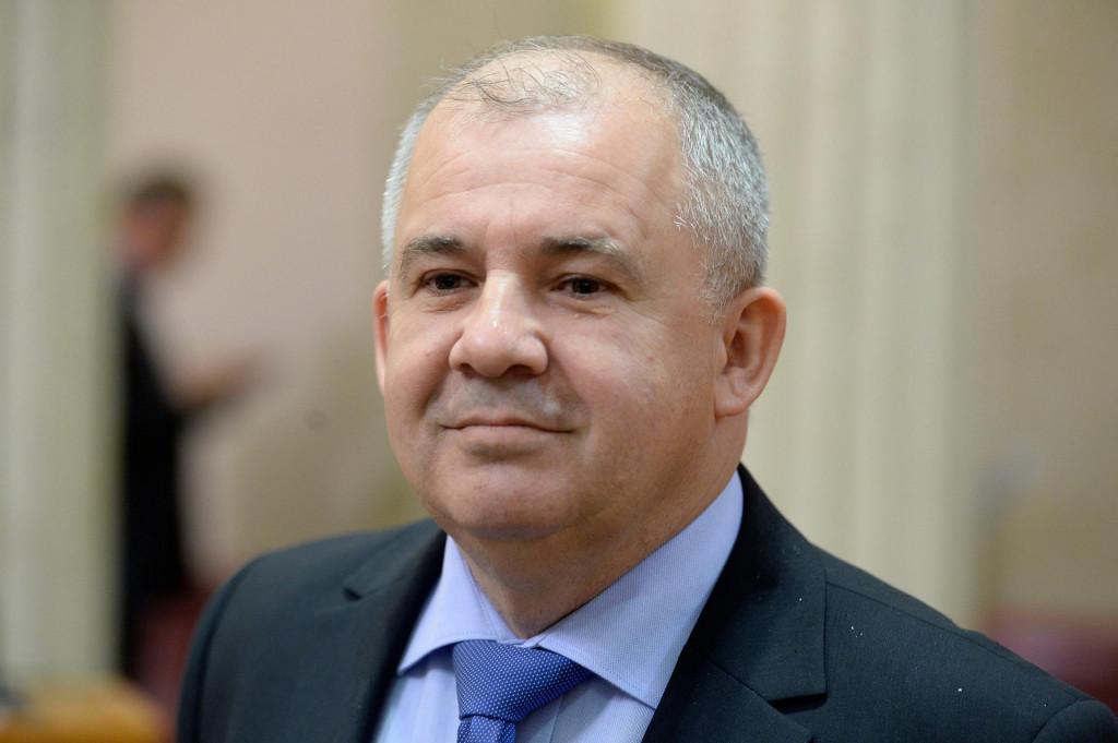 Martin Baričević