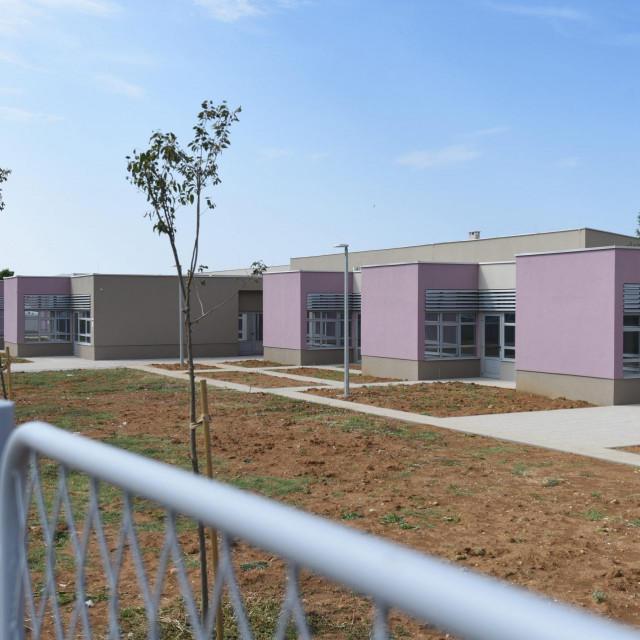 Centar za odgoj, obrazovanje, rehabilitaciju i smjestaj osoba s posebnim potrebama Mocire