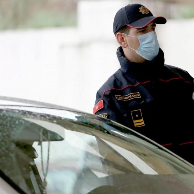 Novi pokušaj atentata na Oliveru Lakić u Crnoj Gori