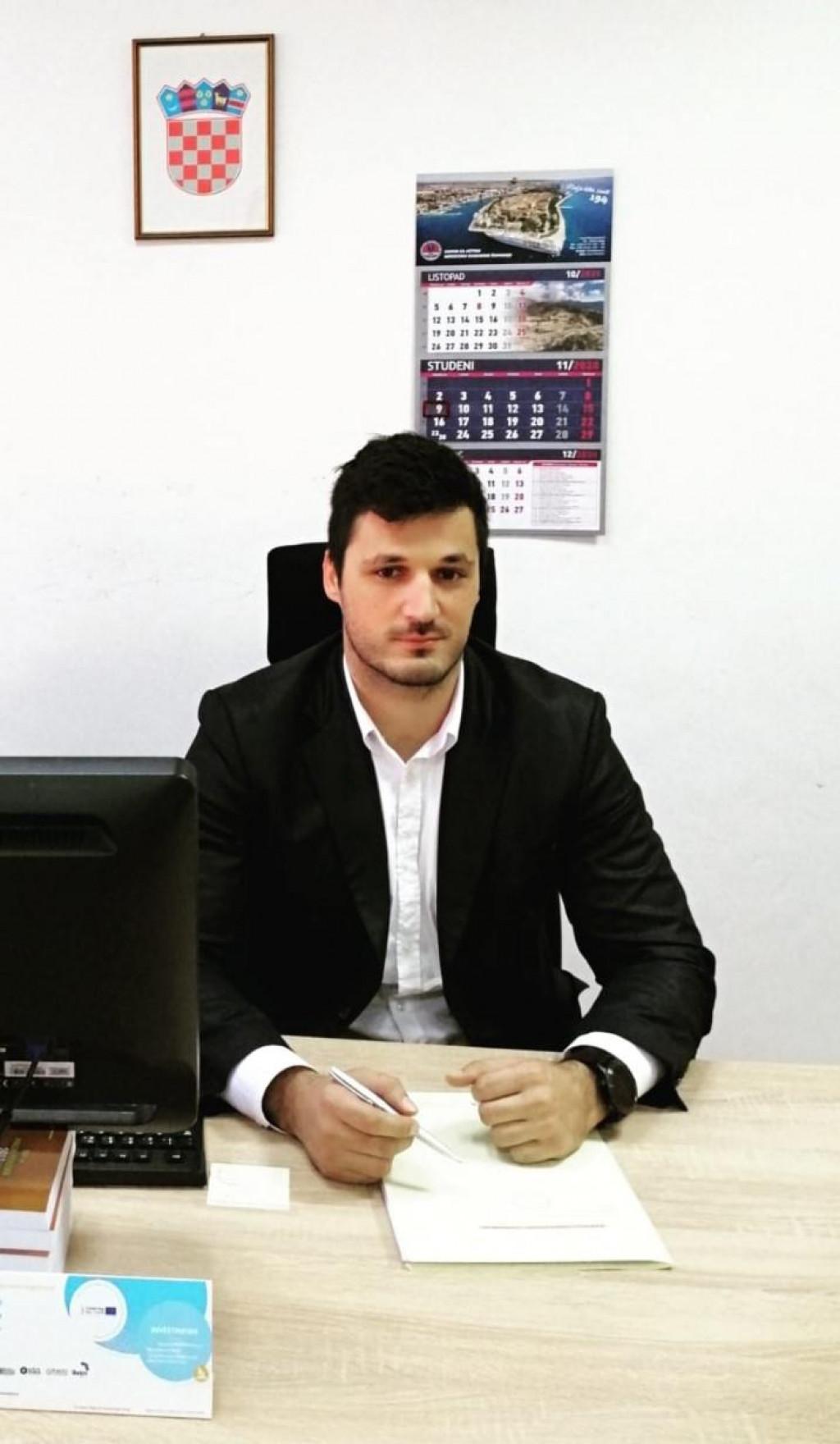 Ivica Pintur