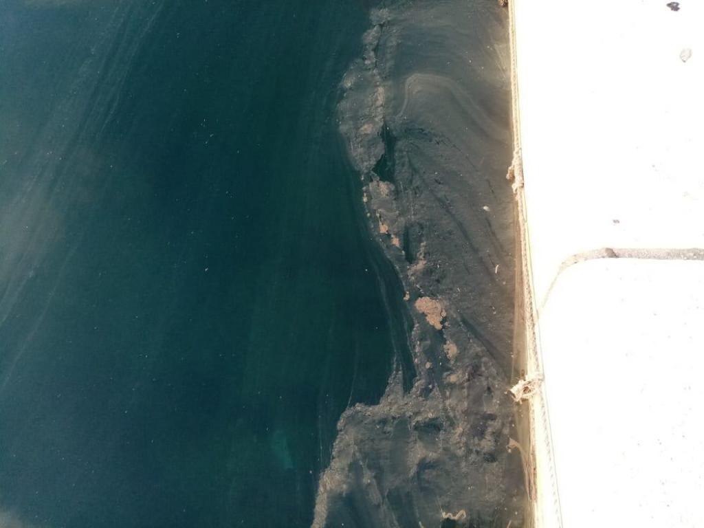 More u Vranjicu nakon Nove godine