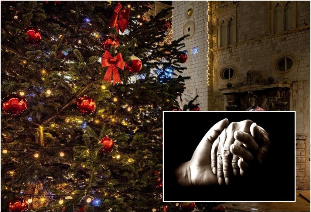 Isplaćene božićnice socijalno ugroženim građanima