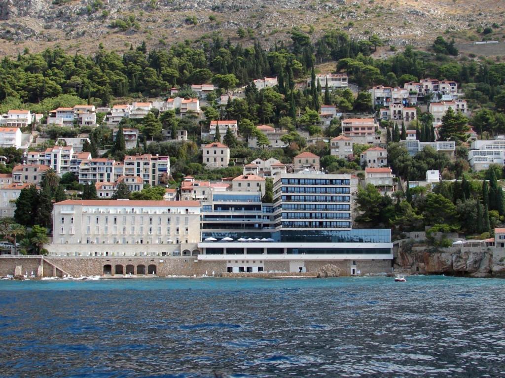 Jadranski luksuzni hoteli donirali sredstva za stradale u potresima u Hrvatskoj