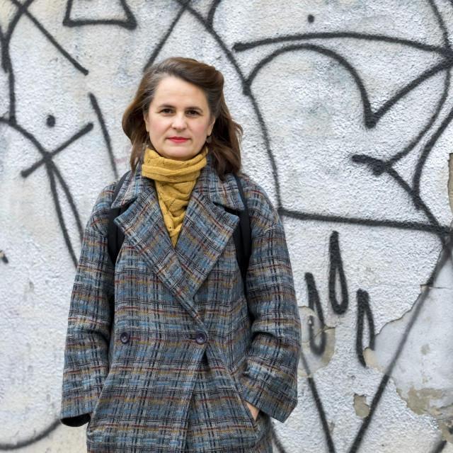 Karin Doolan:U europskim okvirima Hrvatska ima manju srednju klasu