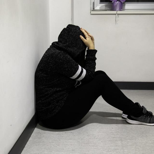 Sve više mladih je u teškoj depresiji