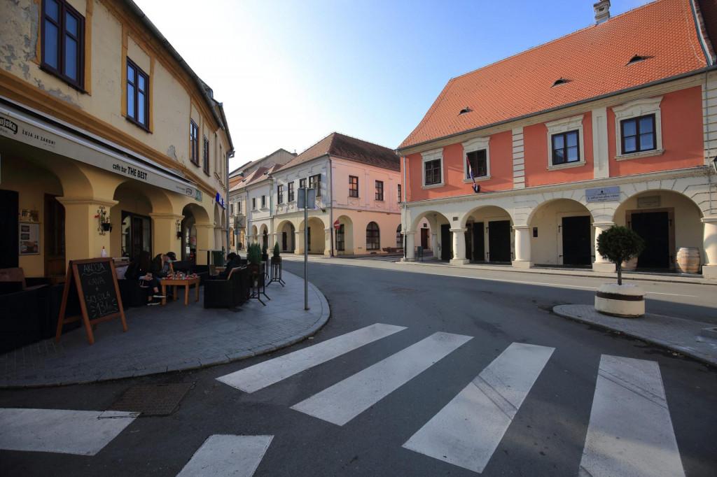 Vukovar<br />