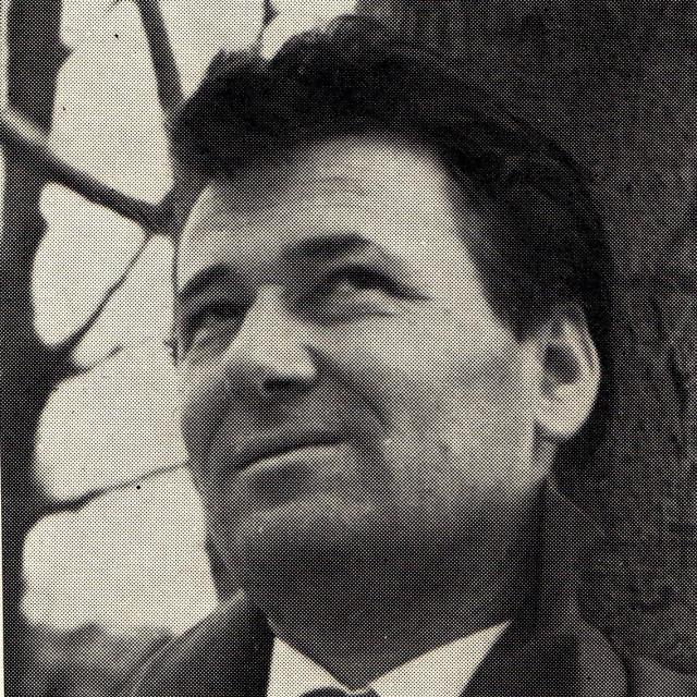 Nikola Pulić najpoznatiji je po putopisnoj prozi 'Krkom uzvodno'