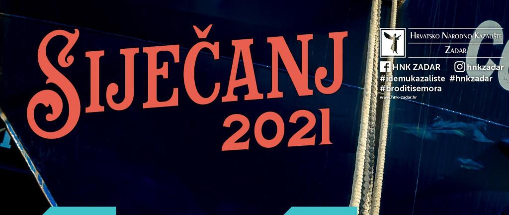 Sijecanj 2021