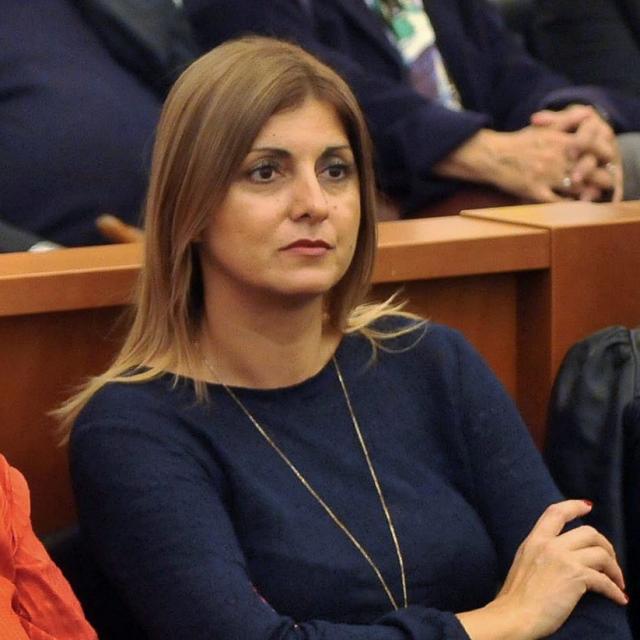 Dijana Grancarić
