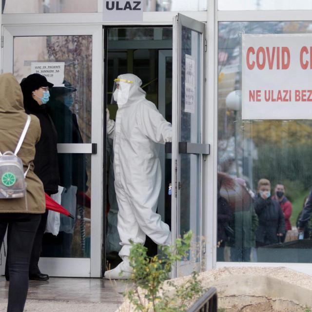 'Ono što se događa u BiH donekle je suprotno očekivanjima stručnjaka'