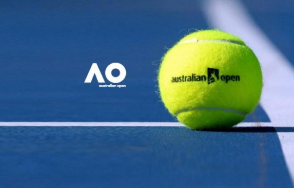 Australian Open 2021. održat će se u Melbourneu od 8. do 21. veljače, ali se kvalifikacije tenisačica igraju u Dubaiju od 10. do 13. siječnja