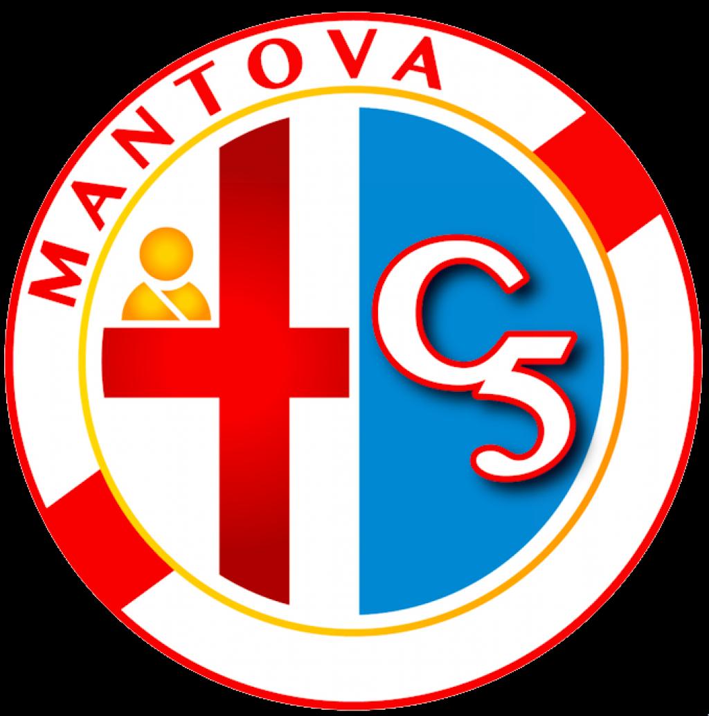 Saviatesta Mantova C5, talijanski prvoligaš