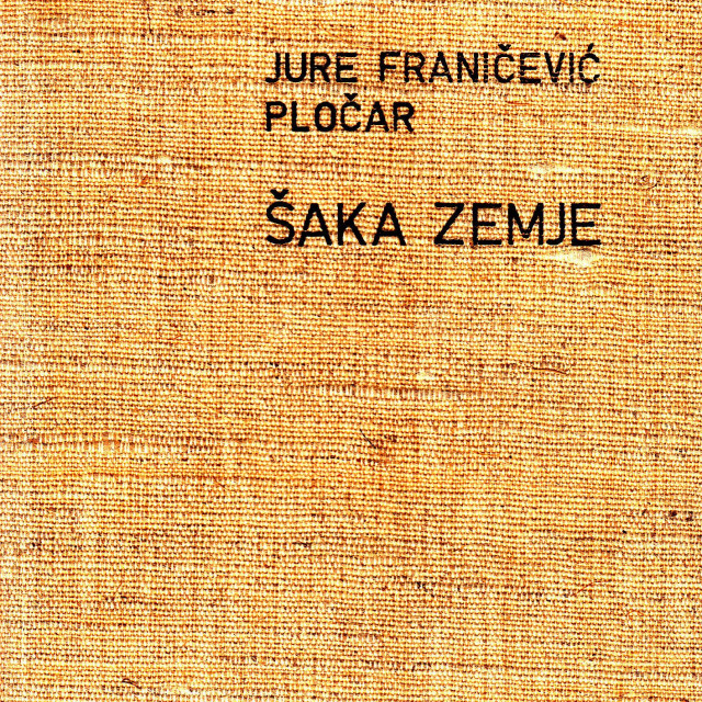 Jure Franičević Pločar