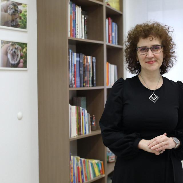 Psihologinja Tanja Sever:Posebno je pogođena generacija lanjskih maturanata i ovogodišnjih brucoša