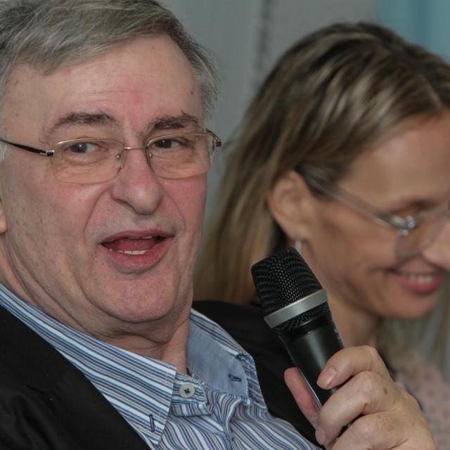 Goran Milić