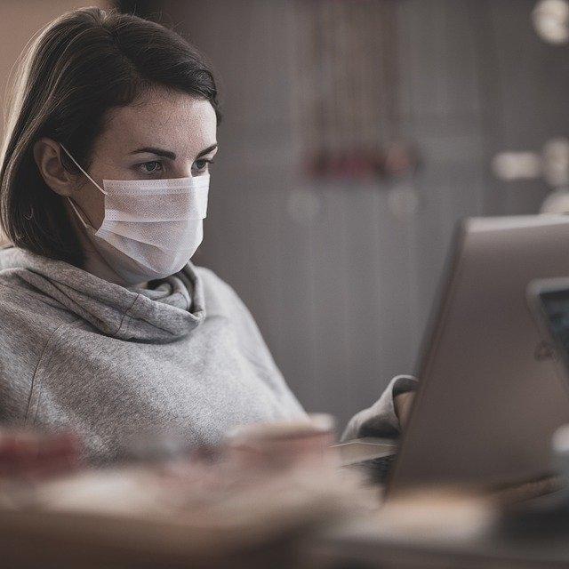 Serološki pozitivan nalaz ne znači nužno da je osoba preboljela koronu, kaže epidemiolog