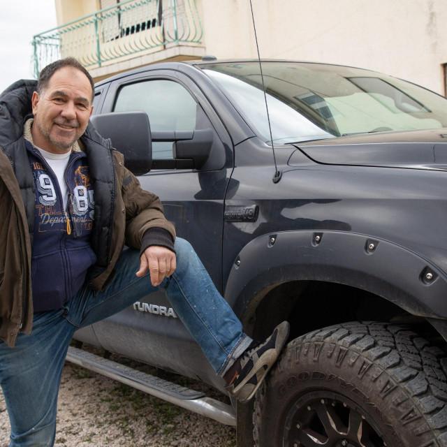 Zoran Čerina: Da mi nije bilo žene, vratija bi se! U Kanadi država radi za tebe, a ne ti za nju