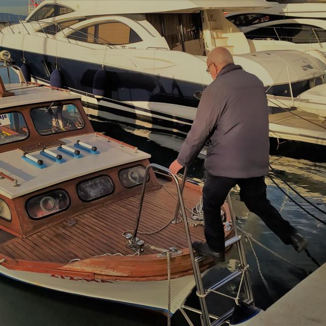 Skok na brod