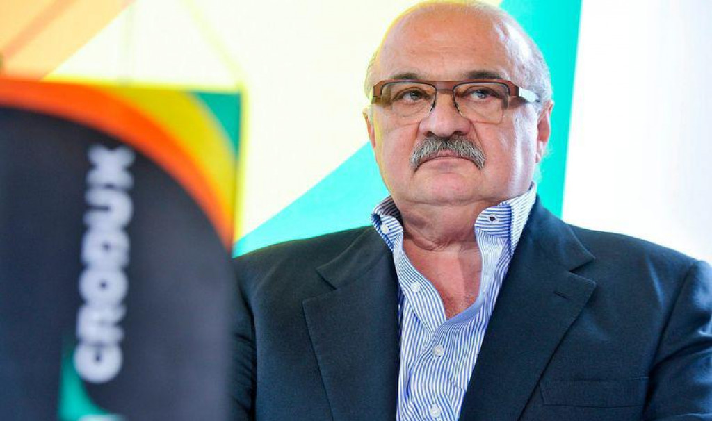 Ivan Čermak