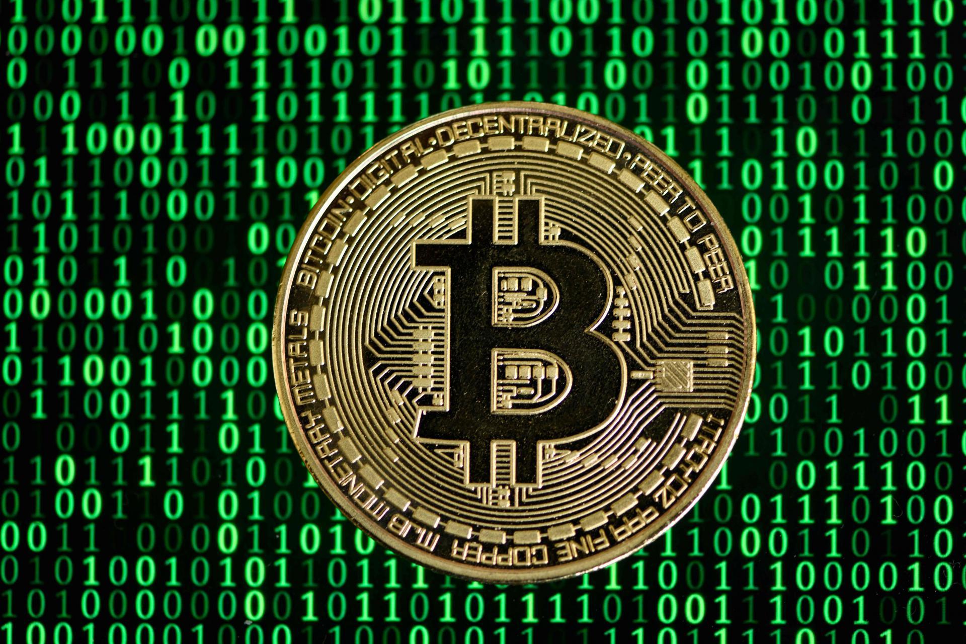 kako uložiti u bitcoin na scottrade bitmex kripto trgovački list