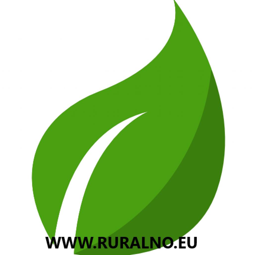 Ruralne teme na www.ruralno.eu