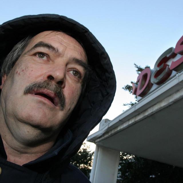 Vicko Damjanović