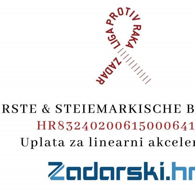 Nazovimo <strong>060-9001</strong>