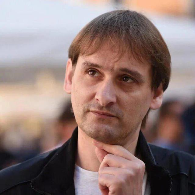 Marko Vučetić