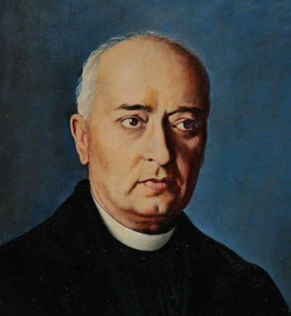 Don Krsto Stošić