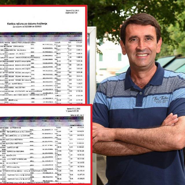 Gradonačelnik Ivan Budalić trenutačno nije u Imotskom zbog zastupničkih obveza u Saboru, te će nam naknadno poslati očitovanje