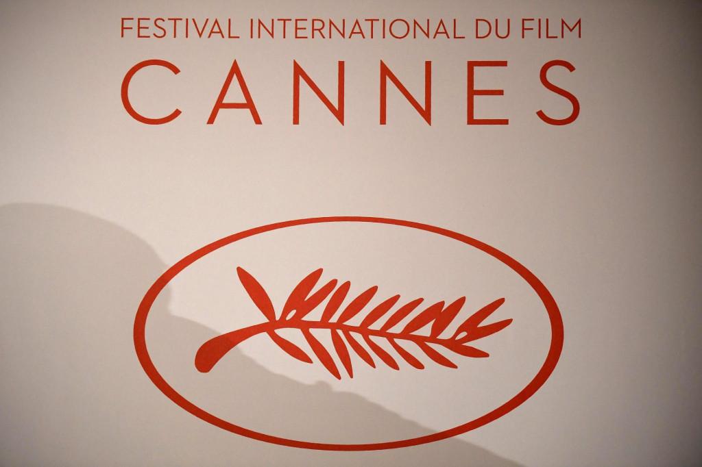 Canneski filmski festival mora računati s virusom u projektorima