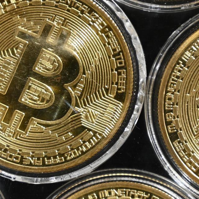 slike bitcoin milijunaša binarne opcije pro signali