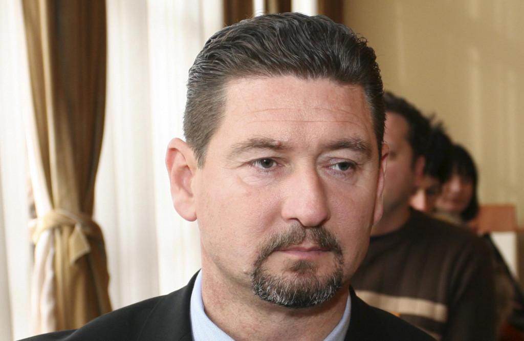 Joško Bačelić