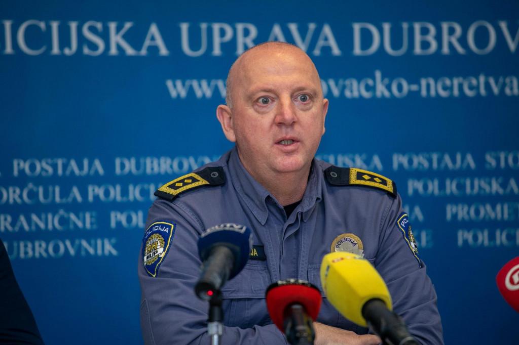 Ivan Pavličević