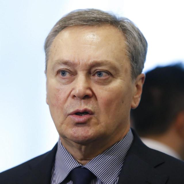 Zdenko Adrović