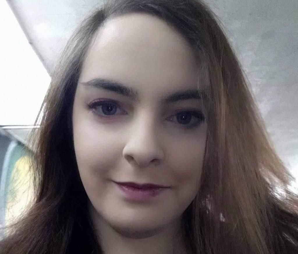 Nina Perić nestala je i policija traga za njom