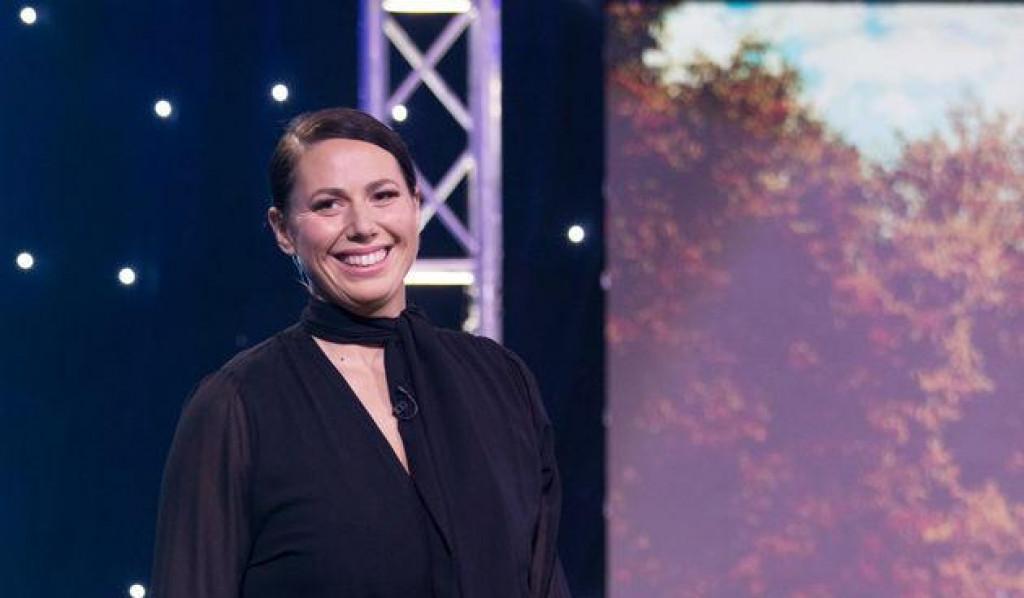 Marica Korolijau RTL-ovshowje usla s134,1 kilograma, a napustila ga sa81,8 kg. Smršavjela je još 18 kilograma