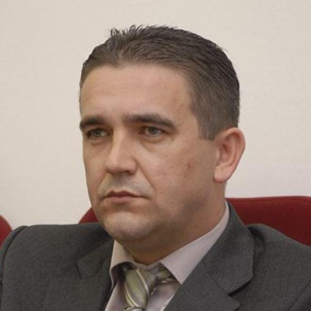 Mirko Erstić