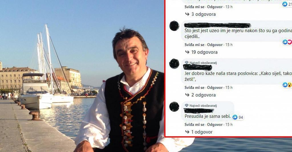 Branko Koloper