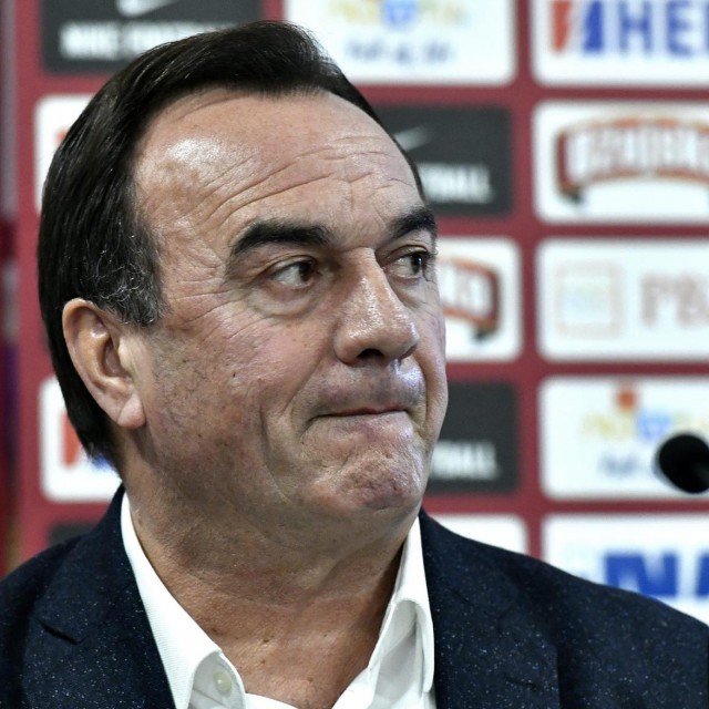 Ante Kulušić
