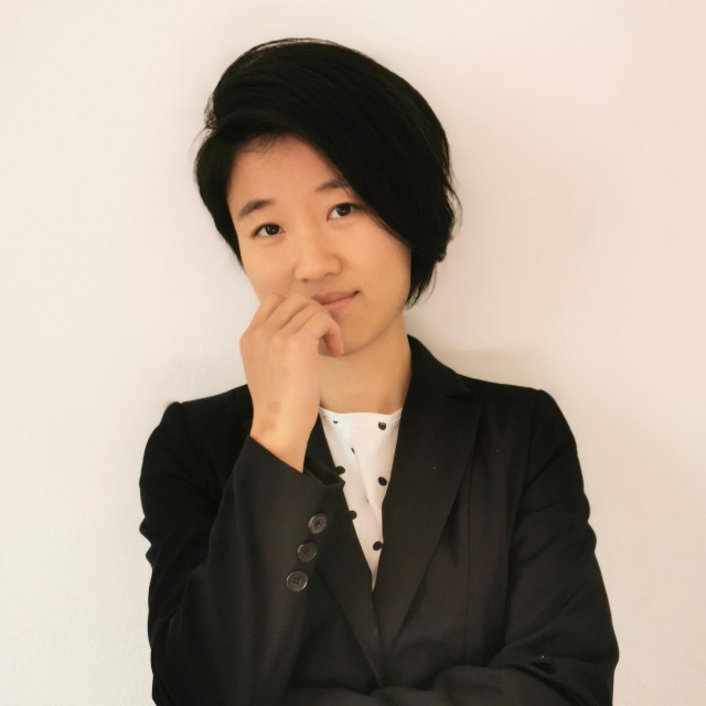 Li Jinglun<br />